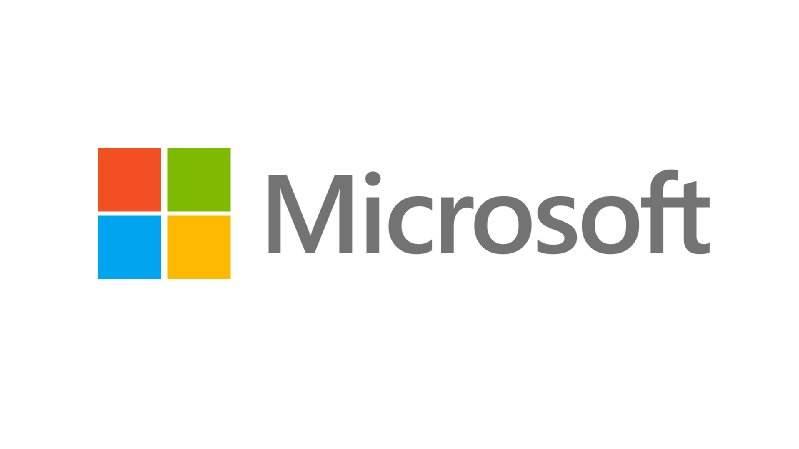 Hid Class Driver Xp Скачать бесплатно - skachatride |Microsoft Hid